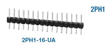 2PH1-40-UA