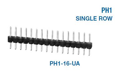 PH1-02-UA