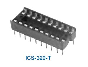 ICS-308-T