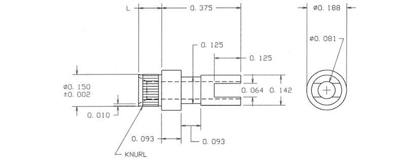 10-420-2-04-Concord-Electronics_main_image