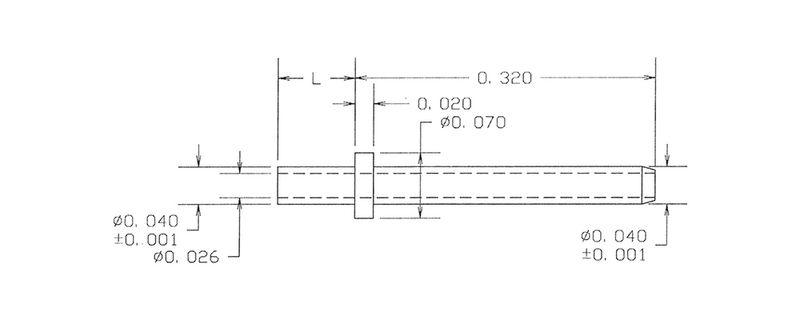 10-918-2-01-Concord-Electronics_main_image