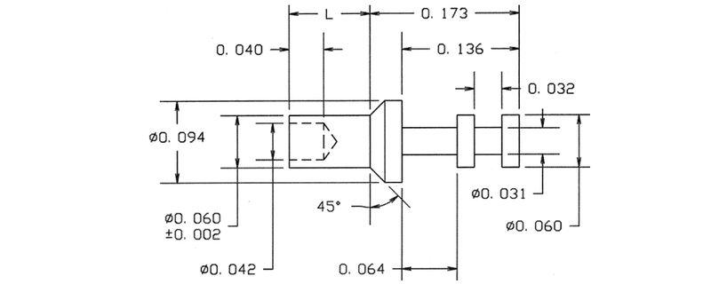 14-947-1-03-Concord-Electronics_main_image
