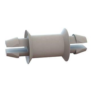 27DMSP00250-Microplastics_main_image