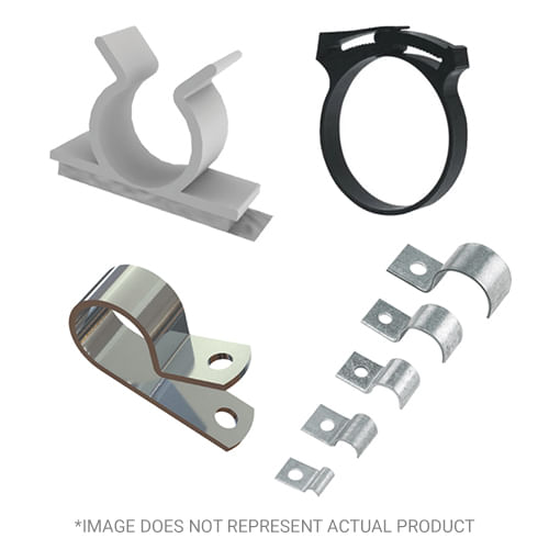 CONNECTOR_CLAMP_3_4_image_d__clamps-vtex.jpg