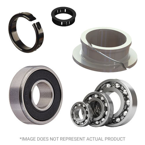 1_4_440C_G25_image_d__bearings-bushings-vtex.jpg