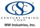 Century Spring Corp