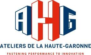 Ateliers de la Haute-Garonne AHG