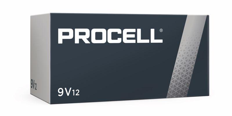 326PC1604-2