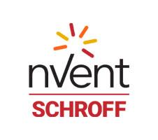 nVent-Schroff